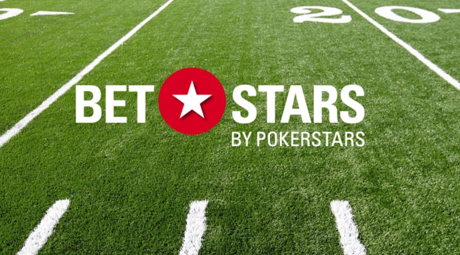 betstars par pokerstars