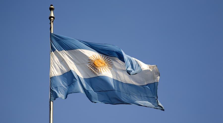Sirplay ouvre un bureau de vente et de service client en Argentine